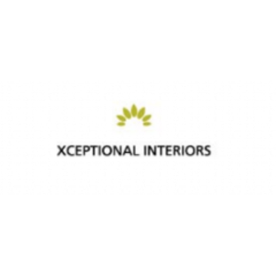Xceptional Interiors