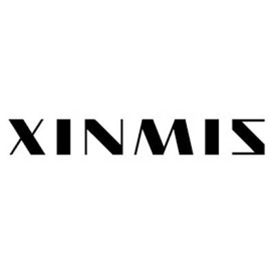 XINMIS