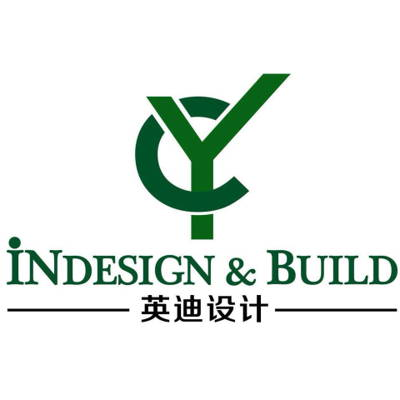Indesign & Build Sdn Bhd