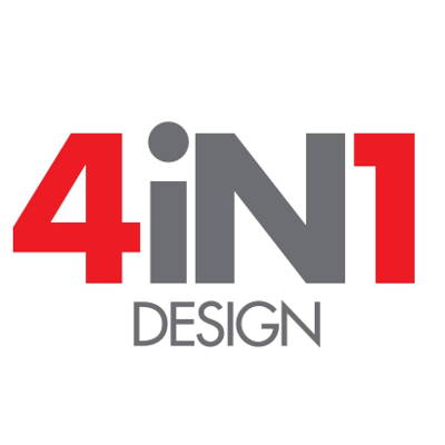 Four In One Design Sdn Bhd