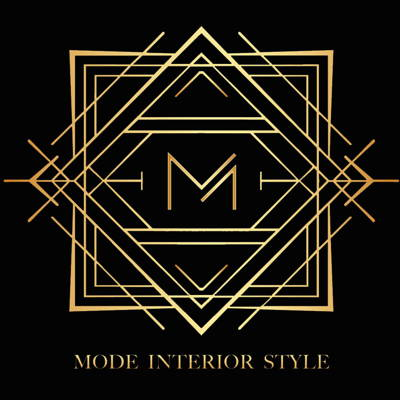 Mode Interior Style