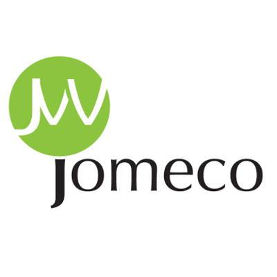 Jomeco
