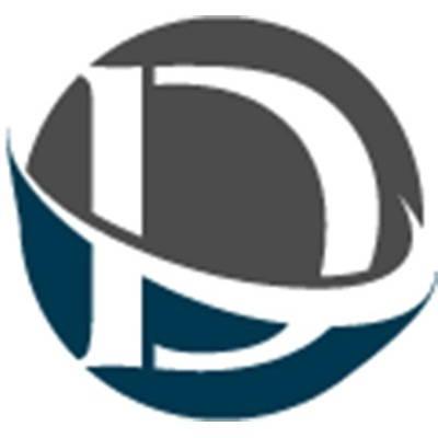 Diagnosis Design & Construction Sdn Bhd