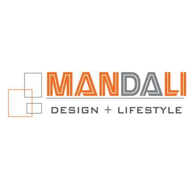 Mandali Concept Sdn Bhd.