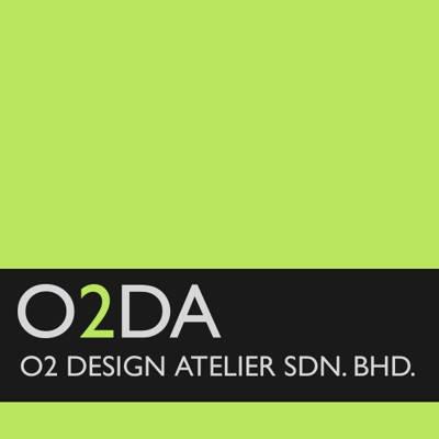 O2 Design Atelier