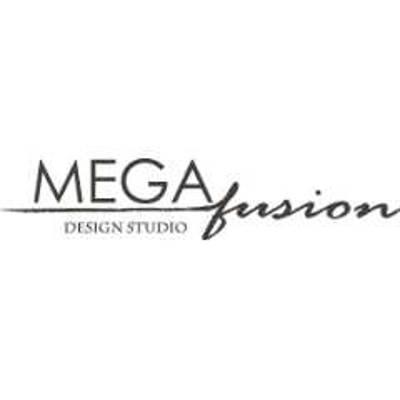 Mega Fusion Design Studio