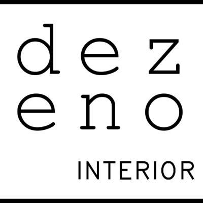 DEzeno Sdn Bhd