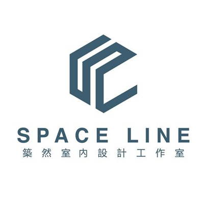 Space Line Interior Design