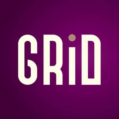 Grid Design Concept Sdn Bhd