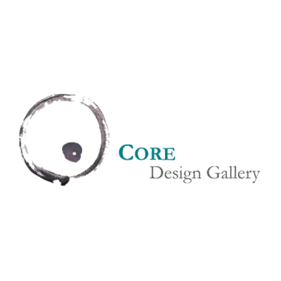 Core Design Workshop Sdn Bhd
