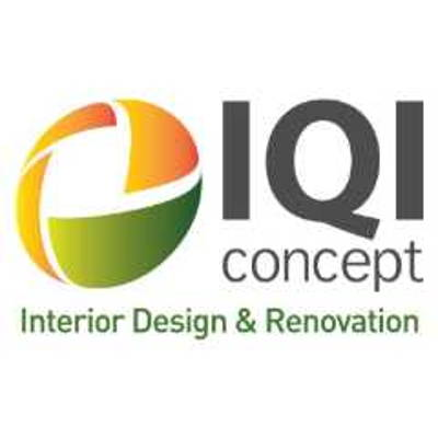 IQI Concept