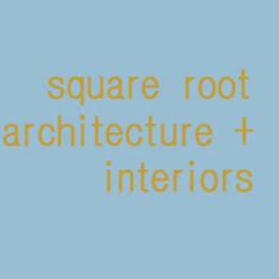 SQR Architecture + Interiors