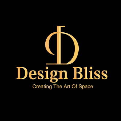 Design Bliss