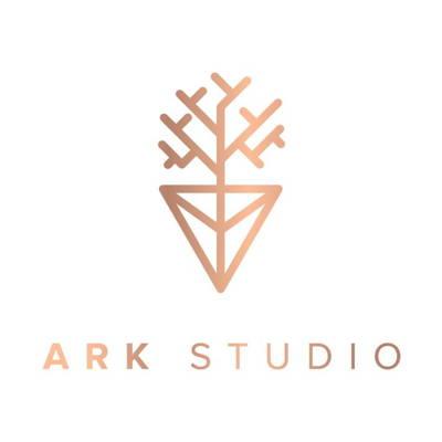 Ark Empire Sdn Bhd