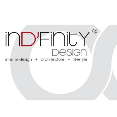 InD'finity Design (M) Sdn Bhd