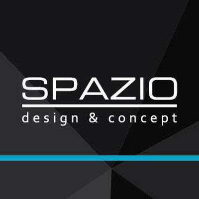 Spazio Design Sdn Bhd