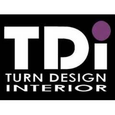 Turn Design Interior