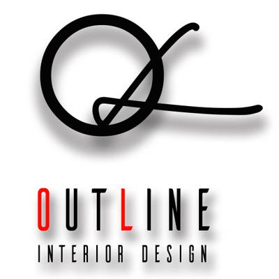 Outline Interior Design