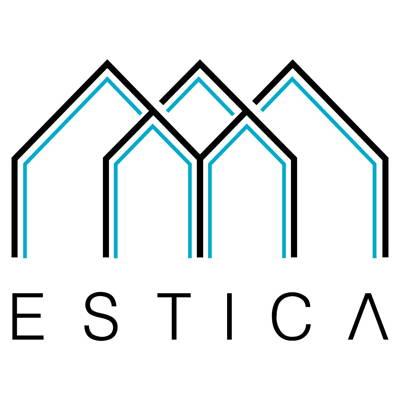 Estica Design