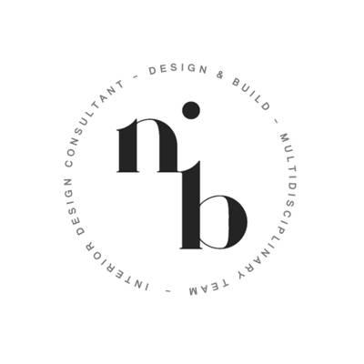 NIB Associates Sdn Bhd