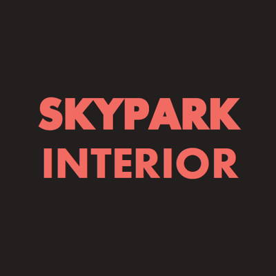 Skypark Interior Design and Renovation
