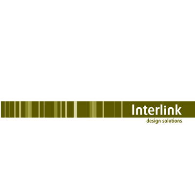 Interlink Design Solutions