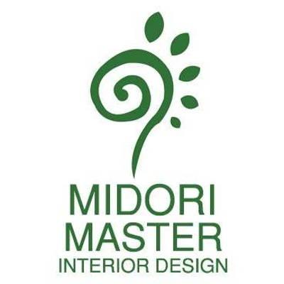 Midori Master Sdn Bhd