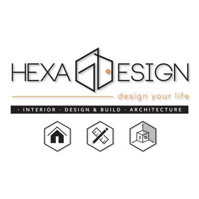 HEXA6 DESIGN SDN. BHD.