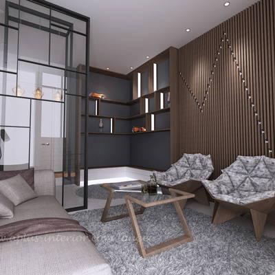 A Plus Interior PLT