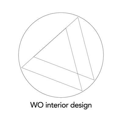 WO Interior Design