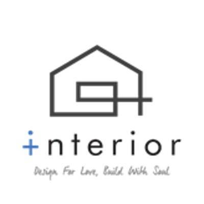 9 Plus Interior Design