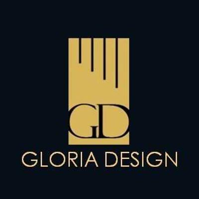 Gloria Design