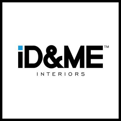 ID & ME Interiors Sdn Bhd