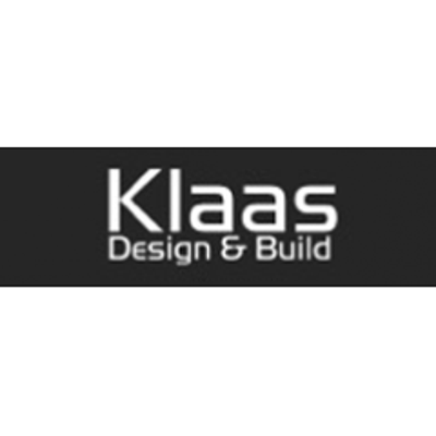 Klaas Design & Build