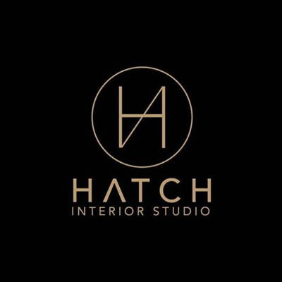 Hatch Interior Studio