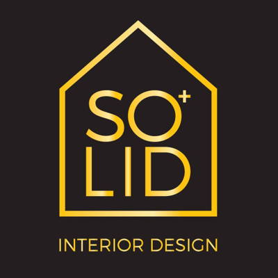 Solid Design Studio