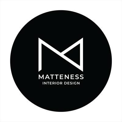 MATTENESS INTERIOR DESIGN