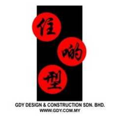 GDY Design & Construction