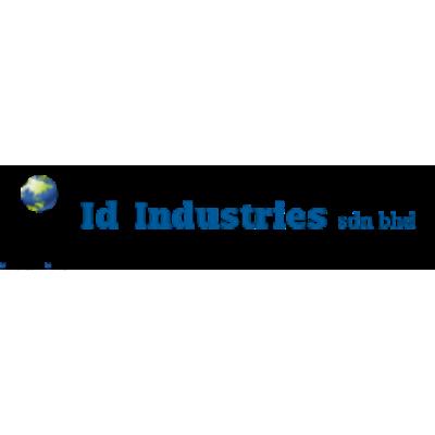 ID Industries Sdn Bhd