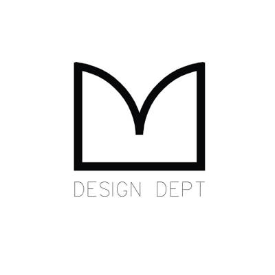 Design Dept Sdn Bhd