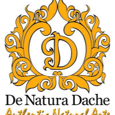 De Natura Dache