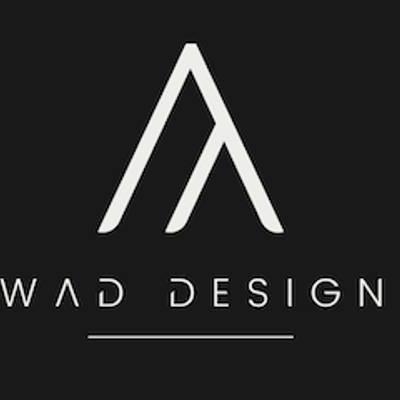 WAD Design
