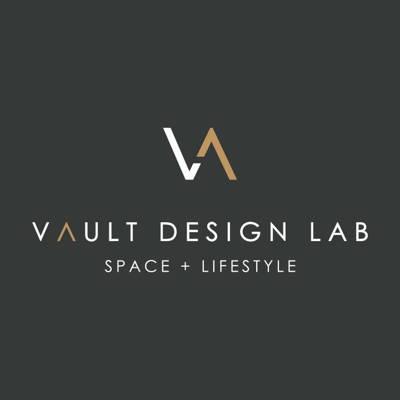 Vault Design Lab