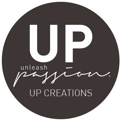UP creations
