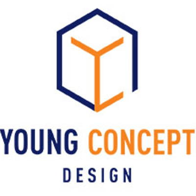 Young Concept Design Sdn Bhd