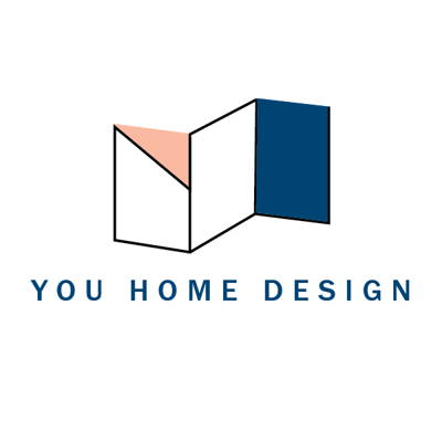 YOU Home Design