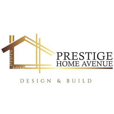 Prestige Home Avenue Sdn Bhd