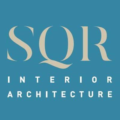 SQR Interior Architecture Sdn. Bhd.