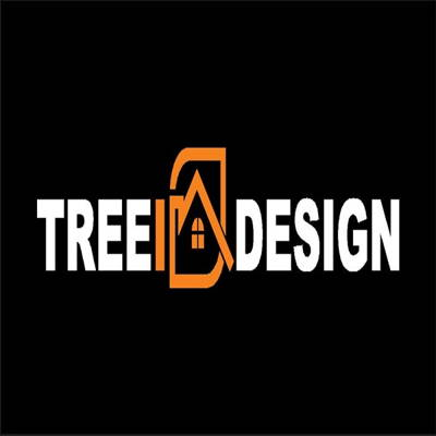 Tree ID Design