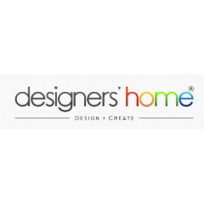Designers' Home